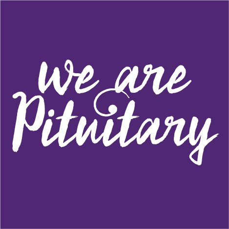 we are pituitary final_rgb_sml